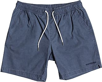 Quiksilver Taxer Shorts blue nights