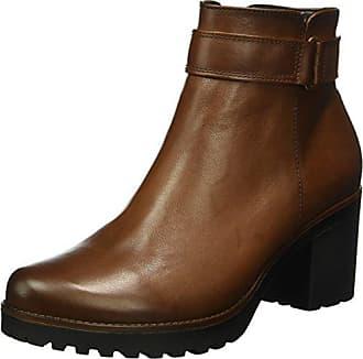 c7690494e7c79a Gabor Shoes 53.760 Damen Halbschaft Stiefel