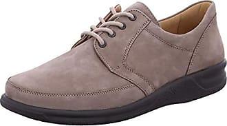 Herren Schuhe von Ganter: ab 59,95 € | Stylight