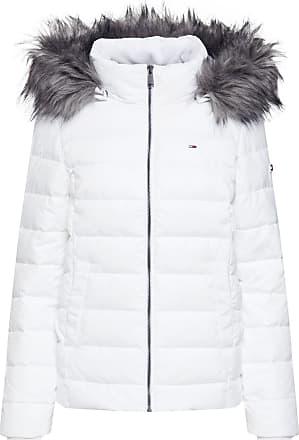 check out 13661 15794 Winterjacken für Damen in Weiß: Jetzt bis zu −44% | Stylight