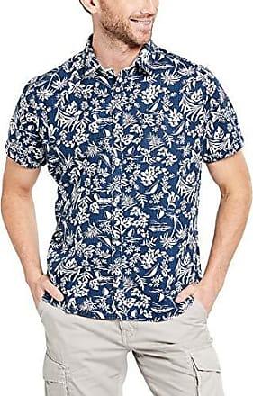 56a72766d0 Camicie Hawaiane: Acquista 10 Marche fino a −70% | Stylight