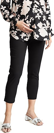 06fa32d414138 Ingrid & Isabel® Pants: Must-Haves on Sale up to −50% | Stylight