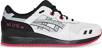 Asics Asics Gel lyte iii sneakers WHITE/GREY 42.5