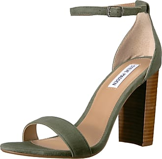 ab52732ac8e Steve Madden® Heeled Sandals − Sale: up to −51% | Stylight