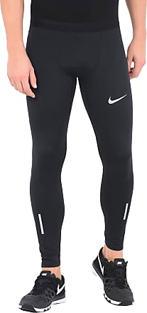 72109d9c78 Leggings Nike®: Acquista fino a −50% | Stylight