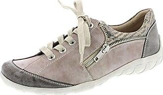 Remonte Schuhe: Bis zu bis zu −25% reduziert | Stylight