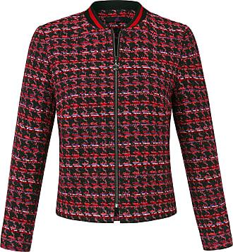 Emilia Lay Jacket Emilia Lay multicoloured