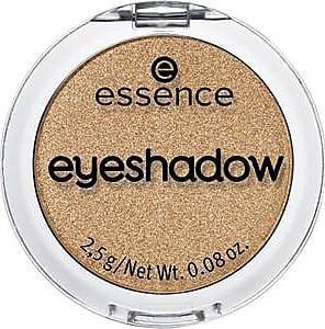 Essence Augen Lidschatten Eyeshadow Nr. 14 Flirting 2,50 g