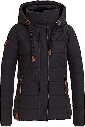 Naketano Winterjacken für Damen − Sale: bis zu −50%   Stylight