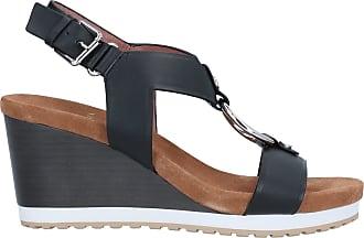 Lumberjack SCHUHE - Sandalen auf YOOX.COM