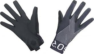 Gore C7 Pro Gloves Guanti Unisex | nero/grigio