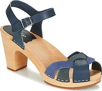 Chaussures Plateforme   Achetez 855 marques jusqu à −70%   Stylight ed2589d45ee1