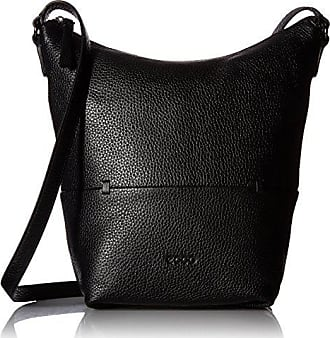 Ecco Taschen für Damen: Jetzt ab 60,52 € | Stylight