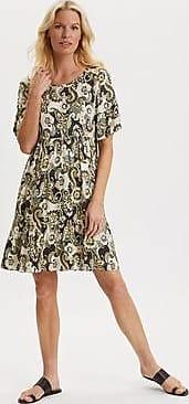 Odd Molly Mesmerizing Short Klänning