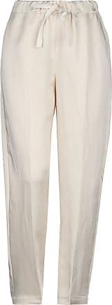 Semicouture PANTALONI - Pantaloni su YOOX.COM