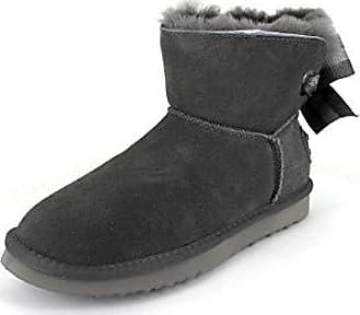 OOG Boots in Größe 40
