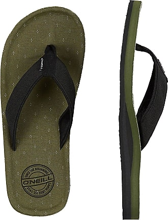 O'Neill Chad Structure Sandals purple