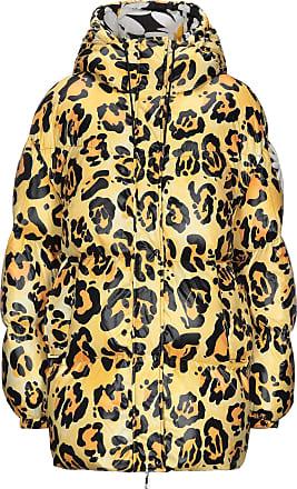 Moncler COATS & JACKETS - Down jackets on YOOX.COM