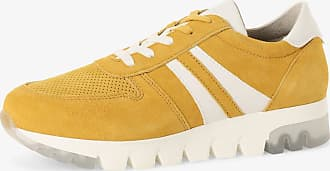 Tamaris® Sneaker Low für Damen: Jetzt bis zu −33% | Stylight