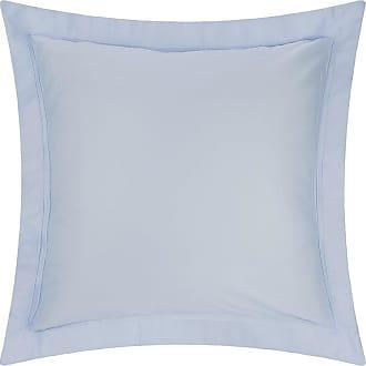 Yves Delorme Triomph Ophalia Pillowcase - 65x65cm