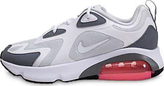 Nike : 4240 Produits jusqu'à −60%  Stylight