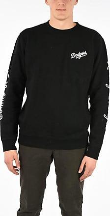 Marcelo Burlon Crewneck LA DODGERS Sweatshirt size M