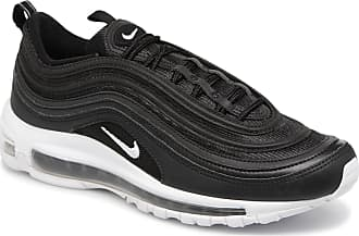 more photos 5eaa4 af408 Nike Nike Air Max 97 - Sneakers voor Heren  Zwart