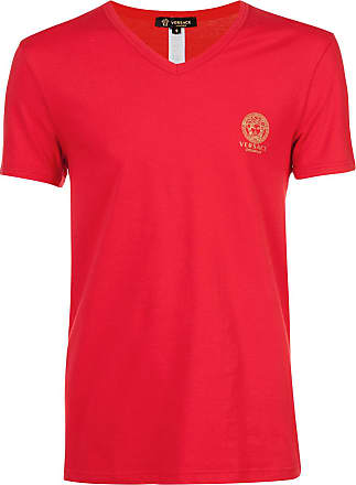 564c429ca09 Versace® T-Shirts  Must-Haves on Sale up to −60%