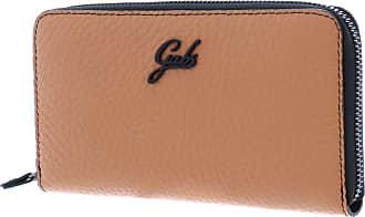 Gabs Gabs GMONEY17 Wallet Leather