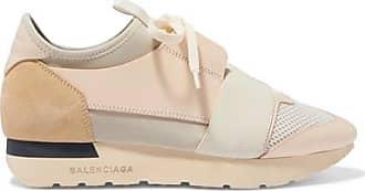 meilleur site web 3f4a7 61857 Chaussures De Ville Balenciaga® : Achetez jusqu''à −40 ...