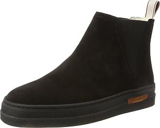 timeless design 7e243 e940b GANT® Chelsea Boots − Sale: at £55.09+ | Stylight