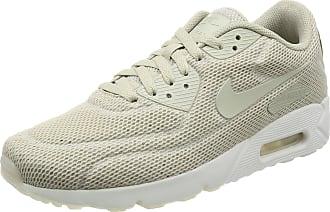 Nike TÊNIS NIKE AIR MAX 90 ULTRA 2.0 BR (43)
