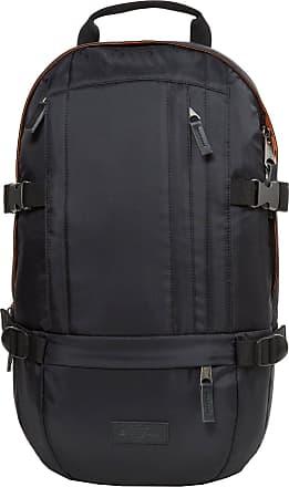 Eastpak Floid Backpack - Various Colours