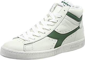 Diadora Sneaker Preisvergleich. House of Sneakers