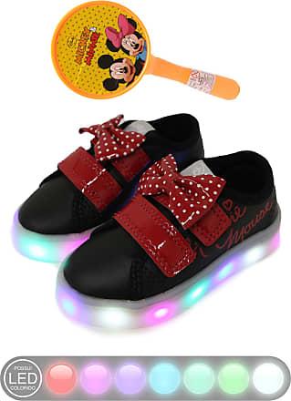 Sapatos Disney Masculino  12 + Itens   Stylight d182814072