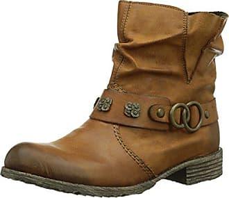 Rieker® : Chaussures en Kaki dès 37,03 €+ | Stylight