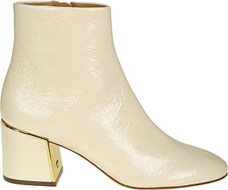 00402fc40681 Tory Burch® Leather Boots  Must-Haves on Sale up to −55%