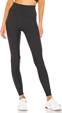 859dc104fa532 Leggings: Shop 786 Brands up to −70% | Stylight
