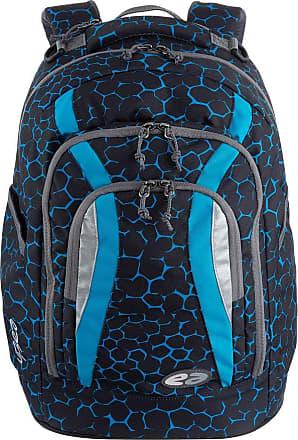 Yzea Schoolbag Go Net