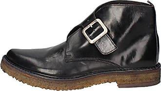 Herren Schuhe von Moma: bis zu −49% | Stylight