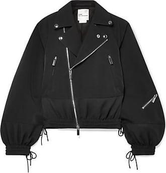 78f53f3c5885b8 Vêtements Comme Des Garçons® : Achetez jusqu''à −70%   Stylight