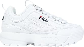 Fila CALZATURE - Sneakers & Tennis shoes basse su YOOX.COM