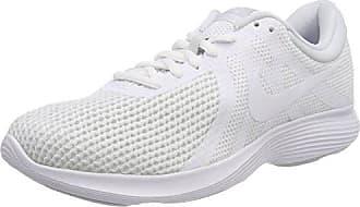 nike zapatillas hombre 46