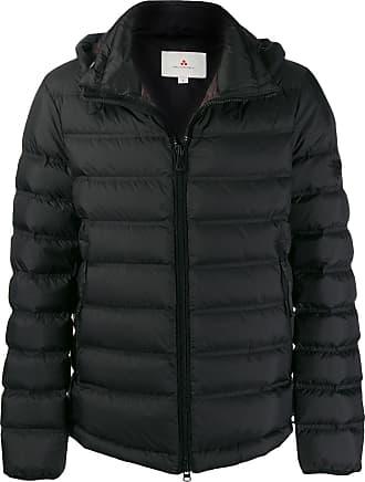 cheap for discount 2678c 34260 Giacche Invernali Peuterey da Uomo: 109+ Prodotti | Stylight