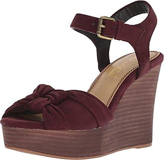 cf4ce648cd3 Splendid® Wedge Sandals − Sale  up to −55%
