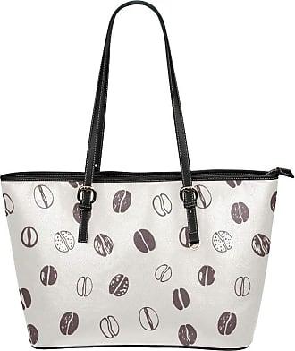 Crossbody Bag Fashion Creative Retro Cute Fruit Papaya Adjustable Shoulder Strap Travel Fashion Bag For Women Girls Ladies Fashion Tote Bag Shoulder Handbags