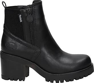 online retailer 238cc 026f9 Dockers Schuhe: Sale ab 24,70 €   Stylight