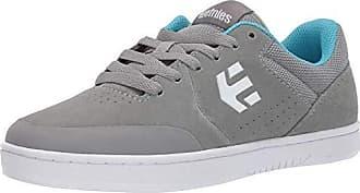Etnies Leder Sneaker: Sale bis zu −22% | Stylight