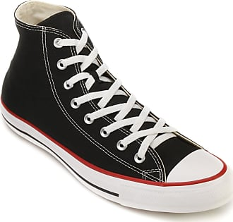 0daeada81ca Converse Tênis Converse All Star CT00050007 - Masculino