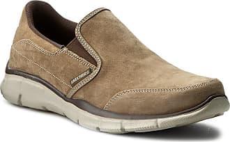 Zapatos Planos de Skechers®: Compra desde 26,73 €+ | Stylight